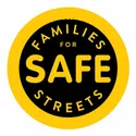 NOVA Families for Safe Streets
